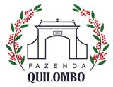 logo-quilombo