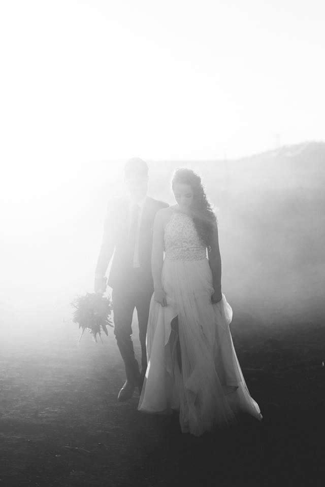 Ensaio Pré-Wedding Fazenda Quilombo Limeira SP (2)