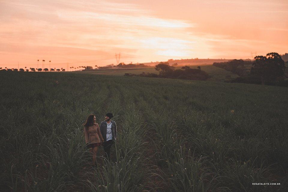 Ensaio Pré-Wedding Fazenda Quilombo Limeira SP (3)