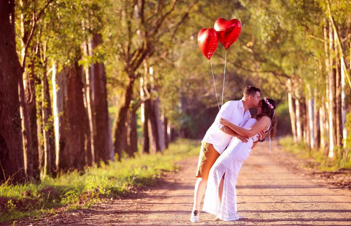 Ensaio Pré-Wedding Fazenda Quilombo Limeira SP (6)