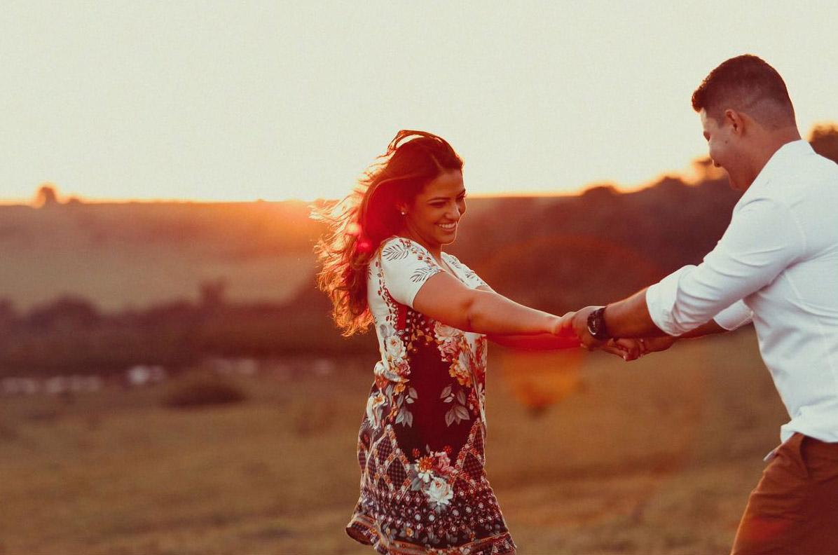 Ensaio Pré-Wedding Fazenda Quilombo Limeira SP (7)