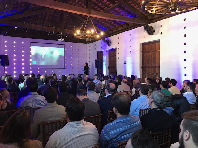Evento Corporativo em Limeira SP Fazenda Quilombo (1)