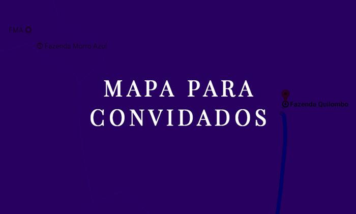 mapa-convidados-Destaque
