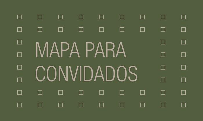 BANNER CONVIDADOS